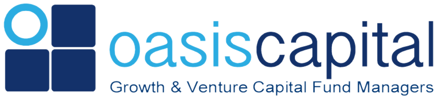 Oasis Capital Ghana Limited