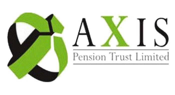 Axis Pensions Group Limited