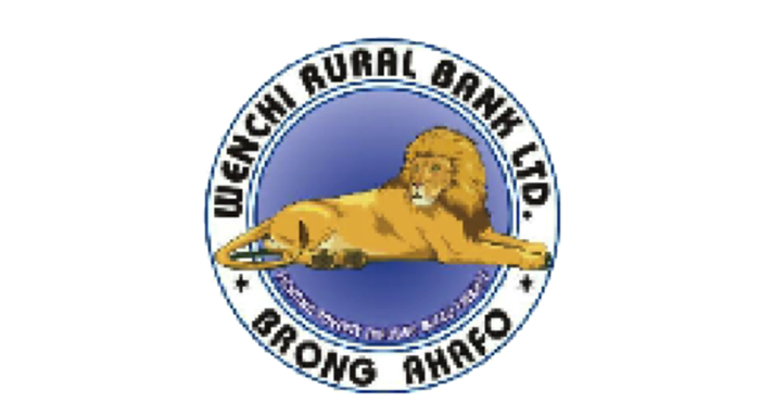 Wenchi Rural Bank Limited